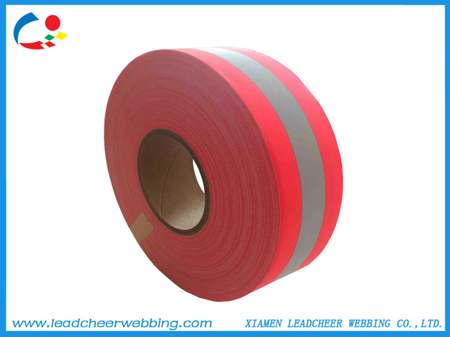 Reflective tape Fire Flame Retardant