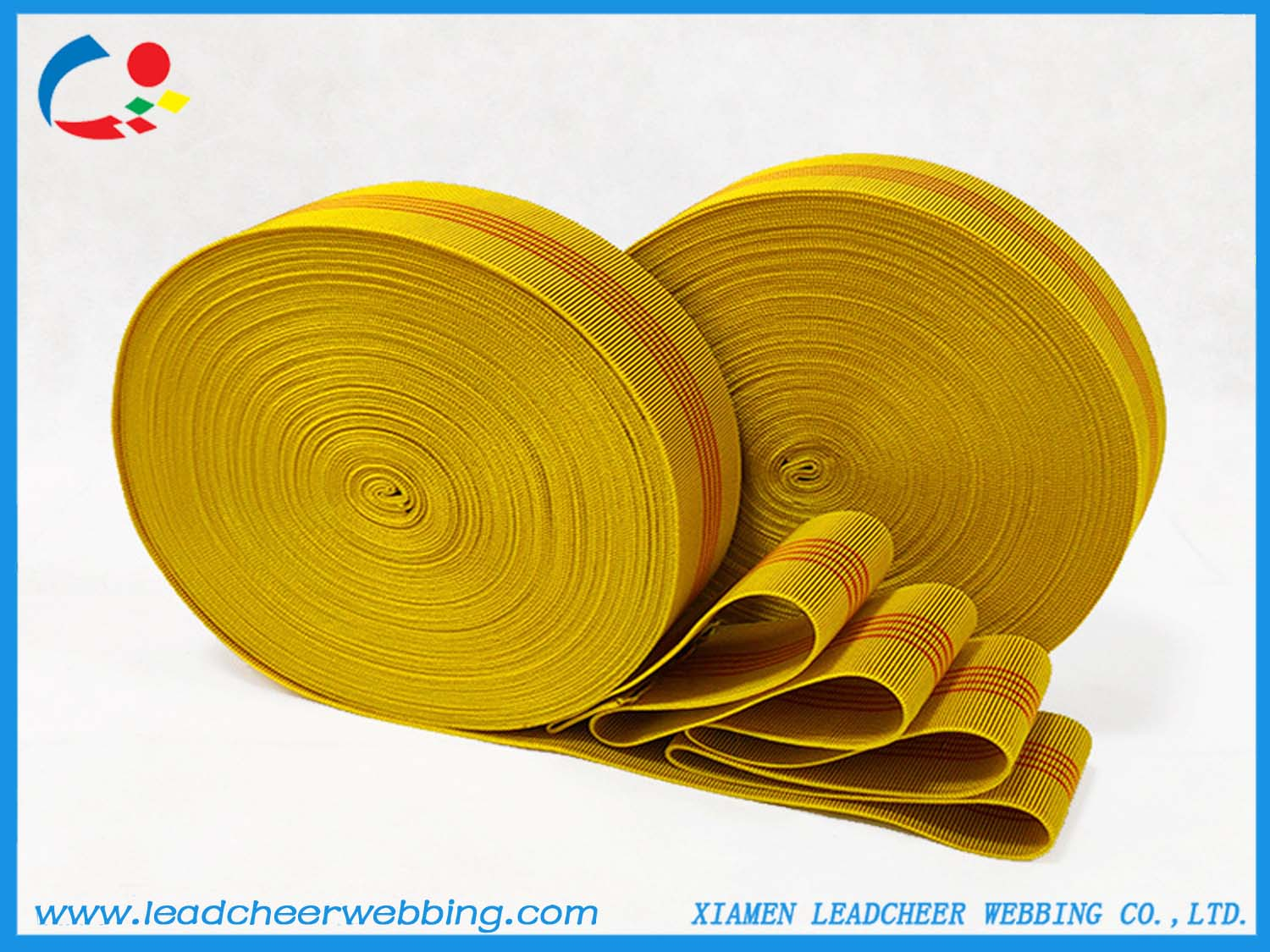 Sofa Elastic Rubber Band