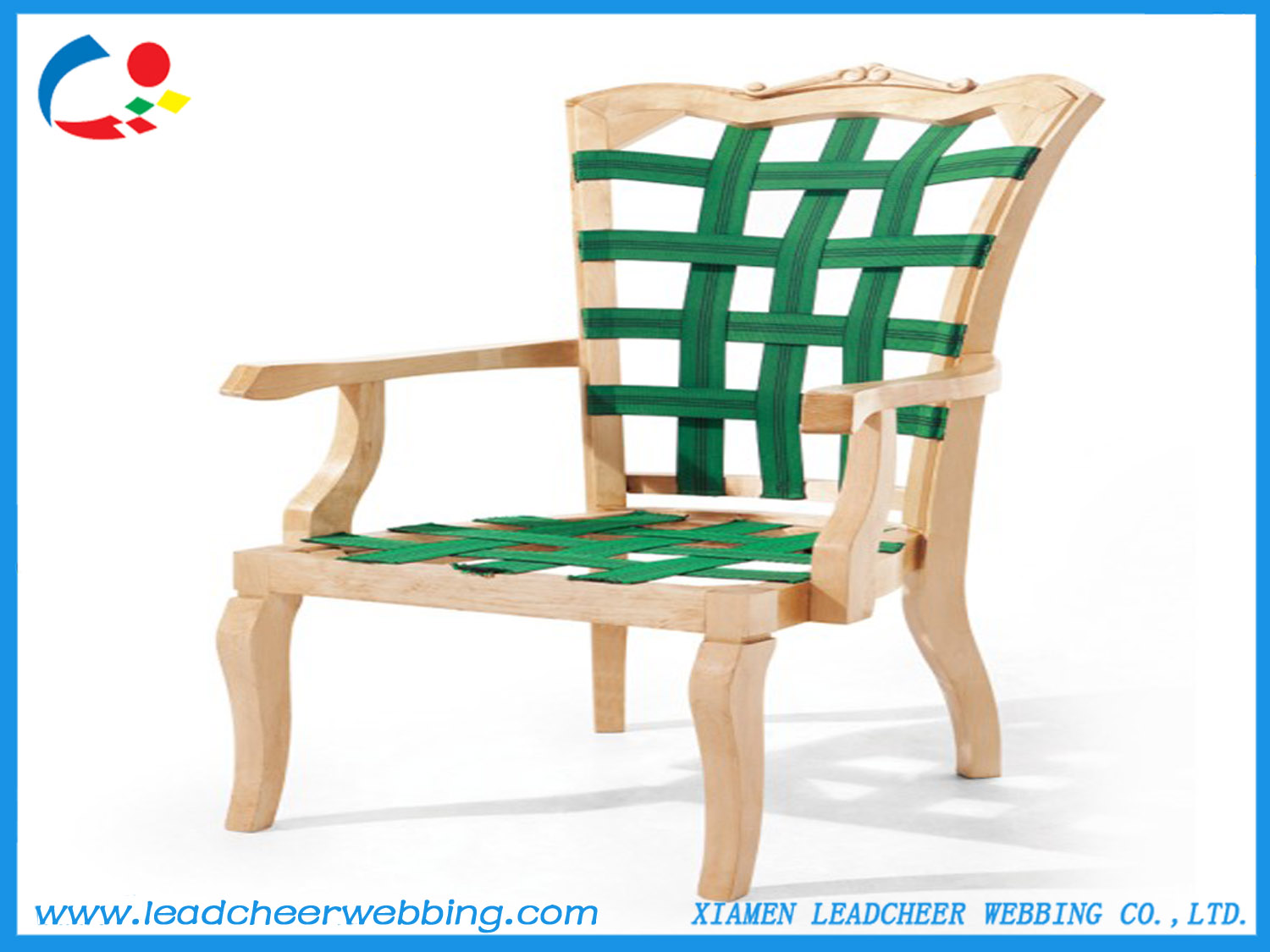elastic webbing for furniture