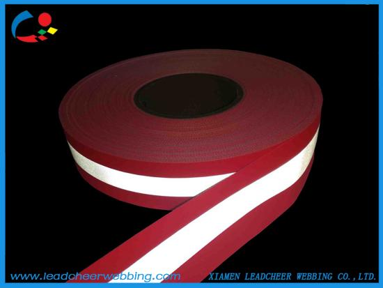 reflective tape for firefighter uniform